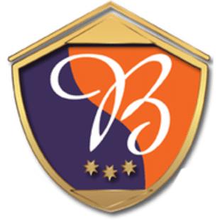 logo badges en patches