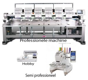 boduurmachines-professioneel-hobby-semi